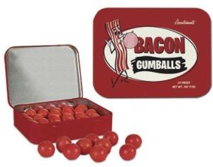bacon-gumballs-1
