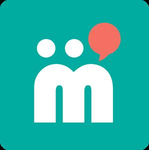 MomCo_Logo_App Icon