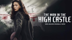 The-Man-in-the-High-Castle-bei-Amazon-Prime